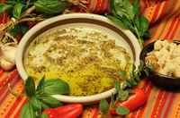 Mcguffey_herb___spice__taste_of_italy_224_low_res_.