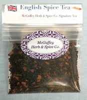 English_spice_tea_low_res